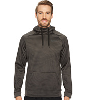 Nike - Therma Storm Pullover Training Hoodie