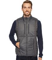 KUHL - Spyfire™ Vest