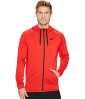 Nike - Dry Training Full-Zip Hoodie