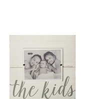 Mud Pie - The Kids Square Frame