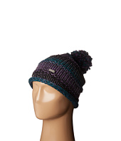 Steve Madden - Time To Shine Cuff Hat
