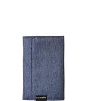 Pacsafe - RFIDsafe LX100 RFID Blocking Wallet