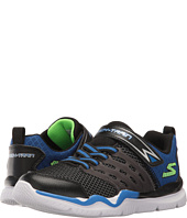 SKECHERS KIDS - Skech Train 97530L (Little Kid/Big Kid)