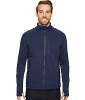 KUHL - M's Alskar Insulated Jacket