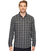 KUHL - Shatterd Long Sleeve Shirt