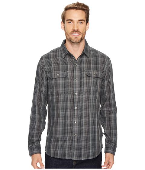 KUHL Shatterd Long Sleeve Shirt
