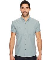 KUHL - Reklaimr Short Sleeve Shirt