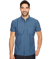 KUHL - Reklaimr Short Sleeve Shirt