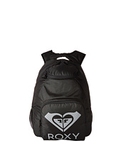 Roxy - Shadow Swell Solid Backpack