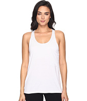 Lorna Jane - Unwind Casual Tank Top