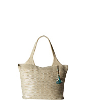 The Sak - Palm Springs Extra Large Tote