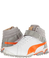 PUMA Golf - Titantour Ignite Hi-Top SE