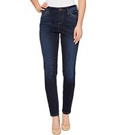 Jag Jeans - Sheridan Skinny Platinum Denim in Indio