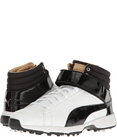 PUMA Golf - Titantour Hi-Top SE Jr. (Little Kid/Big Kid)