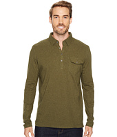 KUHL - Stir Polo Long Sleeve Shirt