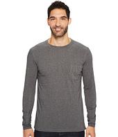 KUHL - Stir Long Sleeve Shirt