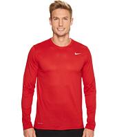 Nike - Legend 2.0 Long Sleeve Tee