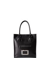 Dr. Martens - Lux Tote Bag