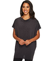 Lucy - To The Barre Short Sleeve