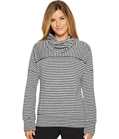 Lucy - Beam Bright Pullover