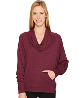 Lucy - Light Hearted Pullover