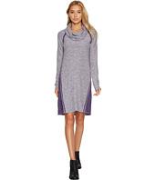 KUHL - Nova Dress