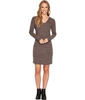 KUHL - Amaranta Sweater Dress