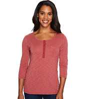 KUHL - Trista 3/4 Sleeve Top