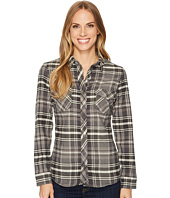 KUHL - Greta Flannel Shirt