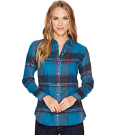 KUHL - Kiana Flannel Shirt