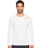 Nike - Dry Training Long Sleeve T-Shirt