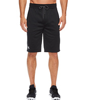 Under Armour - Armour® Fleece Shorts