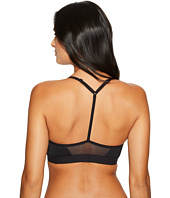 Nike - Indy Modern Light Support Sports Bra