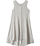 Splendid Littles - Henley Tank Dress (Big Kids)