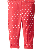 Splendid Littles - Always Dotted Leggings (Infant)