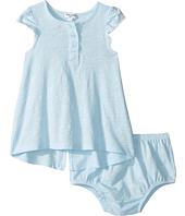 Splendid Littles - Henley Tank Dress (Infant)