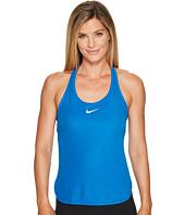 Nike - Court Slam Breathe Tennis Tank Top