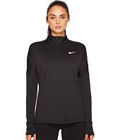 Nike - Therma Sphere Element 1/2 Zip Running Top