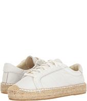 Soludos - Platform Tennis Sneaker
