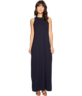 Karen Kane - High Neck Maxi