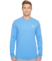 Under Armour - Long Sleeve Left Chest