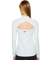 Nike - Pro Hyperwarm 1/2 Zip Training Top