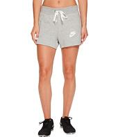 Nike - Sportswear Gym Classic Short