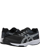ASICS - Gel-Upcourt 2