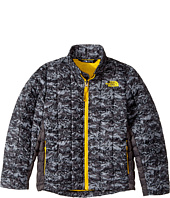 The North Face Kids - ThermoBall Full Zip Jacket (Little Kids/Big Kids