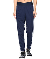 adidas - 3 Stripe Tapered Pants
