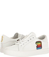 Marc Jacobs - Empire Toast Low Top Sneaker