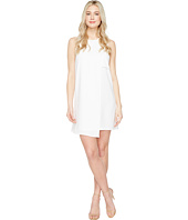 Karen Kane - Asymmetric Shift Dress