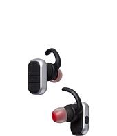 Tumi - True Wireless Earbuds