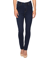 FDJ French Dressing Jeans - Comfy Denim Wonderwaist Suzanne Slim Leg in Indigo